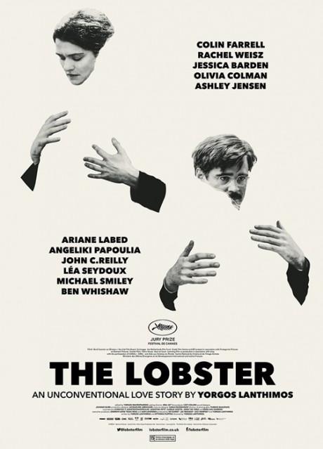 Lobster_Marmatakis