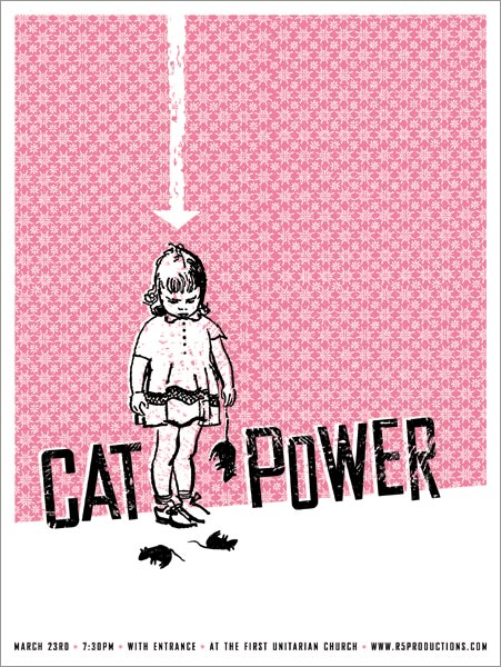 cat-power