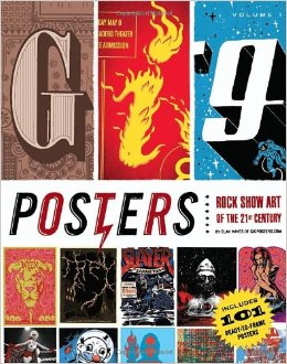 gig_posters