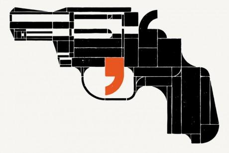sagmeister_inc_happiness-is-a-warm-gun__full