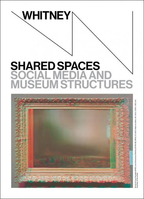 shared-spaces-social-media-symposium-edward-shanken