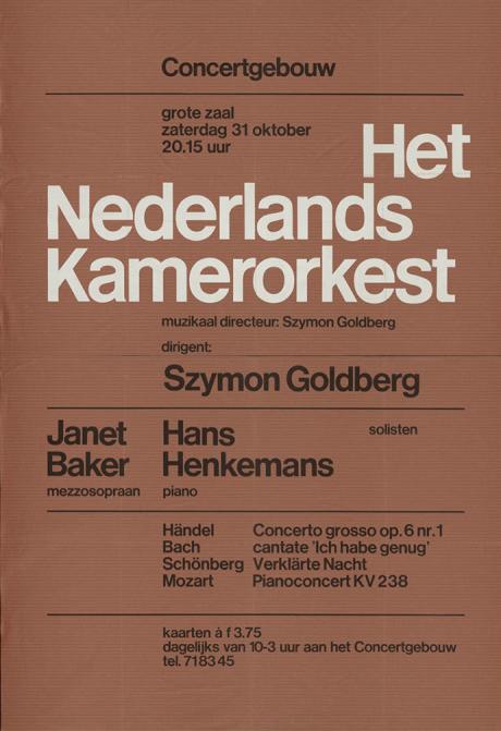 wim-crouwel-het-hederlands-kamerorkest