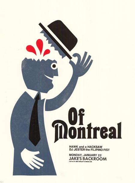 windowslivewriter50amazinggigposters-1acdof-montreal-3